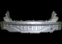 Панель усилителя кузова R Chery Elara