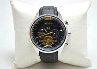 Часы наручные  механические MICROGIROER 5000 .   t-n