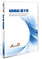 Технология: ТХ, лицензия, (приложение для КОМПАС-3D/КОМПАС-График) (АСКОН)