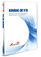 Техподдержка LPS Production Mapping Pack (без ORIMA) (Leica Geosystems)