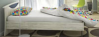 Домино Кровать 90 (Сокме)