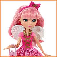 Кукла Ever After High Х.А.Купидон (C.A. Cupid) День Рождения Эвер Афтер Хай