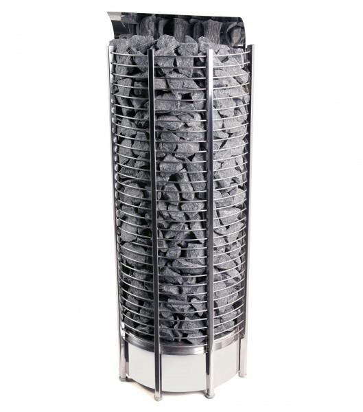 Печь для бани SAWO TOWER WALL TH9-150NS-WL