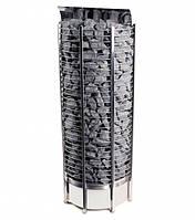Каменка  SAWO TOWER WALL TH9-120NS-WL