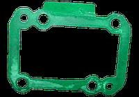 Прокладка корпуса механизма переключения передач КПП Chery QQ