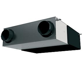 Приточно-вытяжная установка Electrolux EPVS- 200