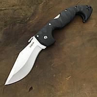 Нож Cold Steel Spartan 21S (Реплика), фото 1