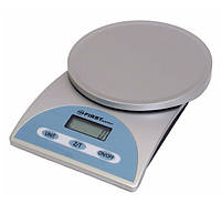 Весы кухонные элекронные 5кг, First 6405