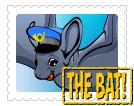 The Bat! Professional (Для образовательных и некоммерческих учреждений) (RitLabs)
