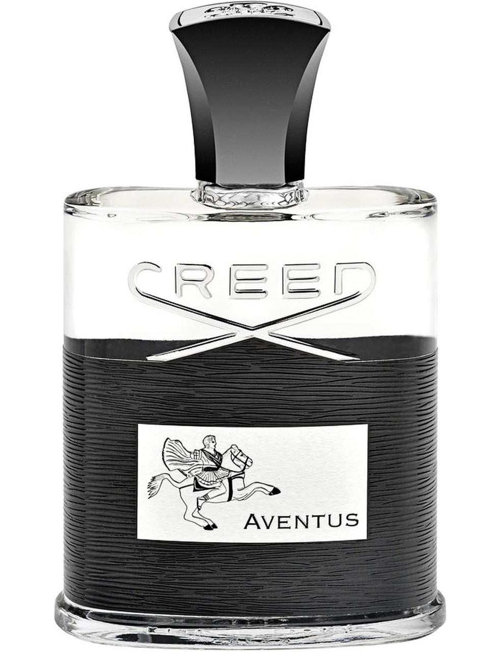 ля парфюм интернет магазин