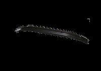 Усилитель переднего бампера Chery Elara
