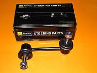 Стойка / тяга стабилизатора передняя левая Starline 80.22.737 Mazda 323 c f p s 626 MX-6