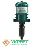 Дозатор-медикатор Aqua Blend 0,8-5 %