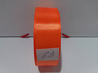 Ярко-оранжевая лента