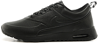 Мужские кроссовки Nike Air Max Thea, Найк Аир Макс