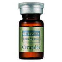 Ионизированная сыворотка с Керамидом Ionized Ampoule Ceramide от Estesophy