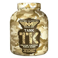 Гейнер Muscle Army Tank (3 kg)