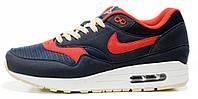 Мужские кроссовки Nike Air Max 87, Найк Аир Макс