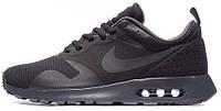 Мужские кроссовки Nike Air Max Tavas, Найк Аир Макс