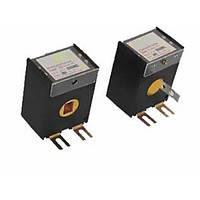 Трансформатор струму Мегомметр Т-0,66 У3 50/5 (0,5S)