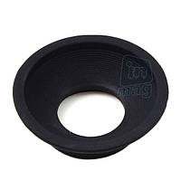 Наглазник - видоискатель Nikon DK-19 (аналог) для NIKON D4, D3, D3S, D3X, D2, D700, D800, F6, F5, F4, F3, Df.
