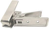 Ножницы для нарезки Nano Sim (Sim cutter) наносим карта