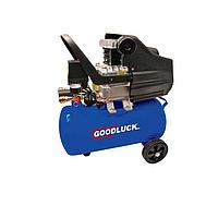 Компрессор GOODLUCK AC-1500/24