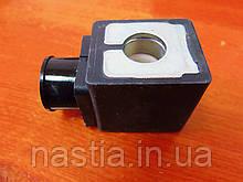 C199 Катушка електроклапана, 220-240V, 50Hz, 9W, d=15mm