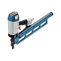 Пневматический гвоздезабиватель Bosch GSN 90-21 RK Professional