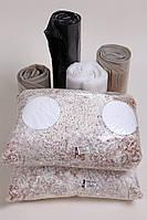 Набор для производства 150-ти грибных блоков вешенки