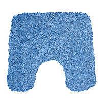 Коврик для туалета Spirella HIGHLAND 55х55 (13079)