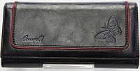 Кошелек женский Cossroll (2 цвета) H287-08-8830c-1