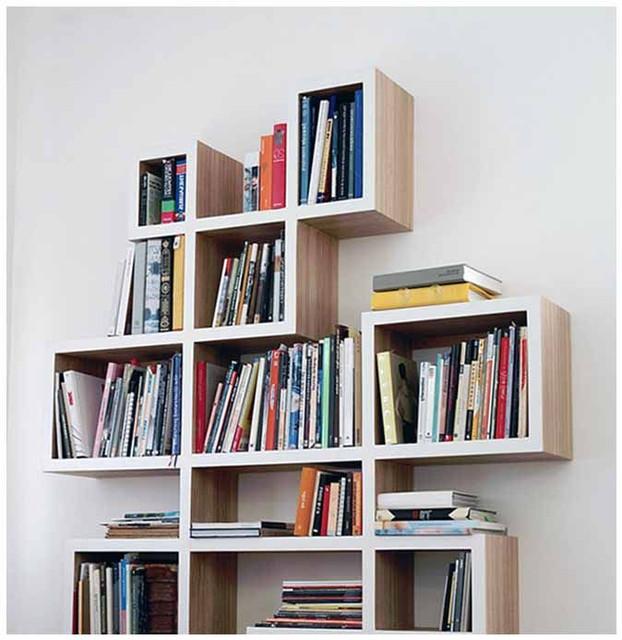Полки книжные, декоративные, настенные, напольные