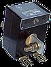 Трансформатор струму Мегомметр Т-0,66 У3 200/5 (0,5s)