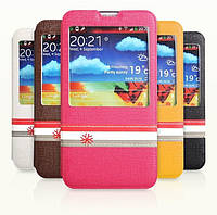 Чехол для Samsung Galaxy Note 3 N9000 - Yoobao Fashion