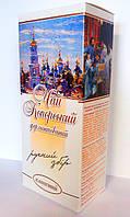 Копорский чай (Иван-чай ферментированный) 100гр.