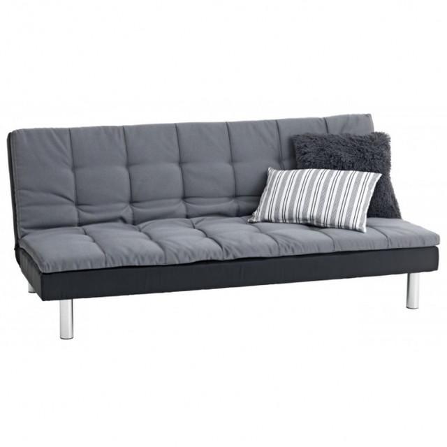 Раскладные кровати (софа -кровать)