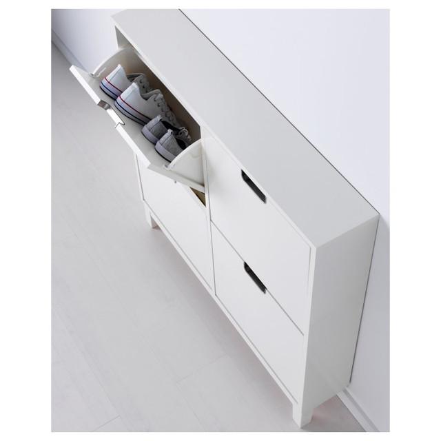 Шкаф, тумба для обуви
