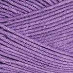 Yarnart Jeans Plus (Ярнарт Джинс Плюс) 72 фиолетовый
