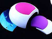Лампа для ногтей UV/LED LAMP, 48W with logo SUN 2