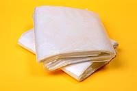 Мешки для грибных блоков (7-8 кг) 350*750 мм.(низкого давления)