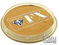 Аквагрим DiamondFX основной красивая кожа
