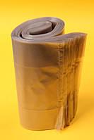 Мешки для выращивания грибов (10-12 кг) 400*900 мм.(высокого давления, фальцованные)