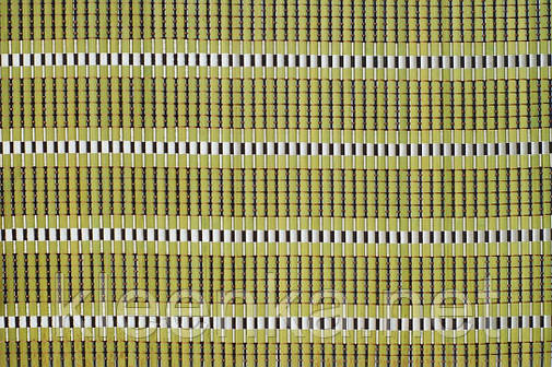 Салфетка-подставка на стол бамбук шелк 30см*40см, фото 2