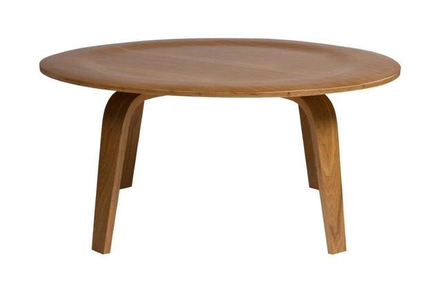 Столики в гостиную (журнальные,кофейные столики)