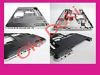 Нижняя часть корпуса, днище HP dv6-3022