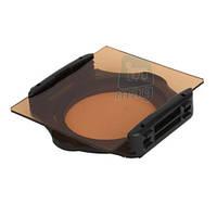 Светофильтр Cokin P коричневый, квадратный фильтр.