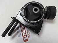 Подушка двигуна задня Geely MK/MK2/MK-Cross (Китай), фото 1
