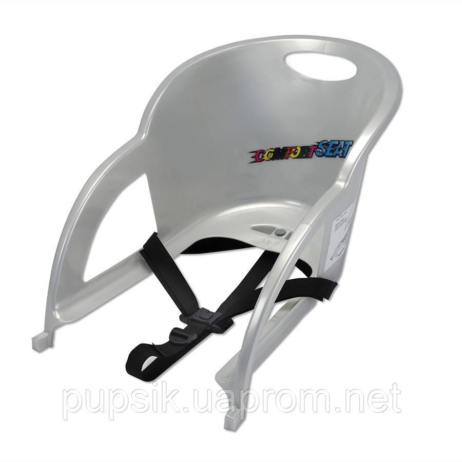 Спинка для санок пластиковая Tiger Seat KHW