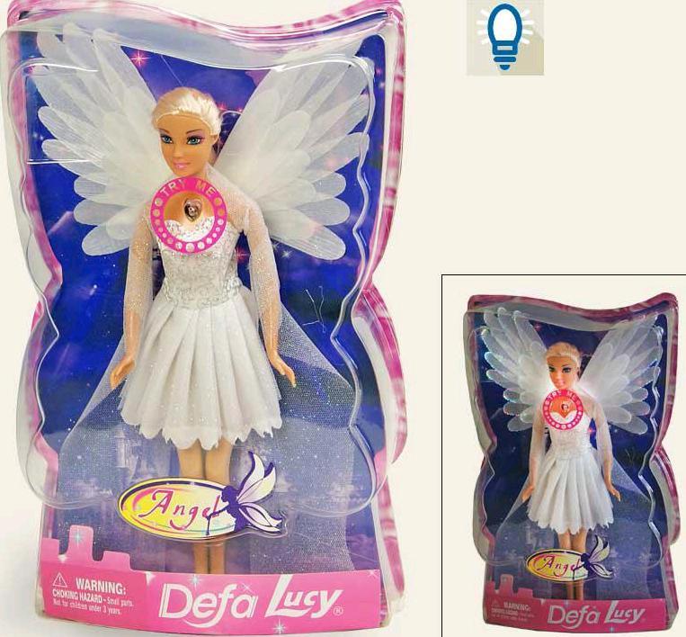 Кукла, аналог Барби, для девочек